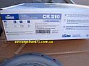 Сцепление Ваз 2110, 2111, 111, 2112 (8 клапанные и 16 клапанные автомобили) производитель Finwhale, Германия, фото 6