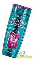 Шампунь L'Oreal Paris Elvital Fibralogy (250 ml)