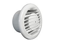 Вентилятор на потолок Dospel NV-10 100