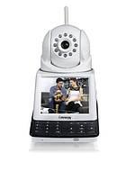 Камера С Экраном Net Camera