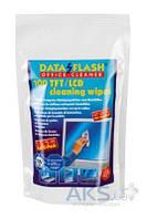Чистящее средство DataFlash DF1518