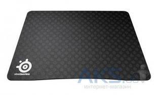 Коврик Steelseries 4HD PRO GAMING (63200)