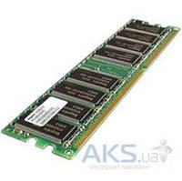 Оперативная память GooDRam DDR SDRAM 1024Mb (GR400D64L3/1G)