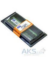 Оперативная память GooDRam DDR2 1024Mb (GR800D264L6/1G)