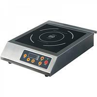 Индукционная плита STALGAST 770351