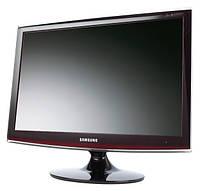 Монитор бу 22″ Samsung T220