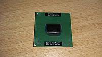 Процессор Intel Pentium M Processor 740  б/у