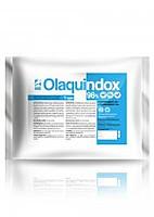 Олаквиндокс 98% порошок 1 кг O.L.KAR
