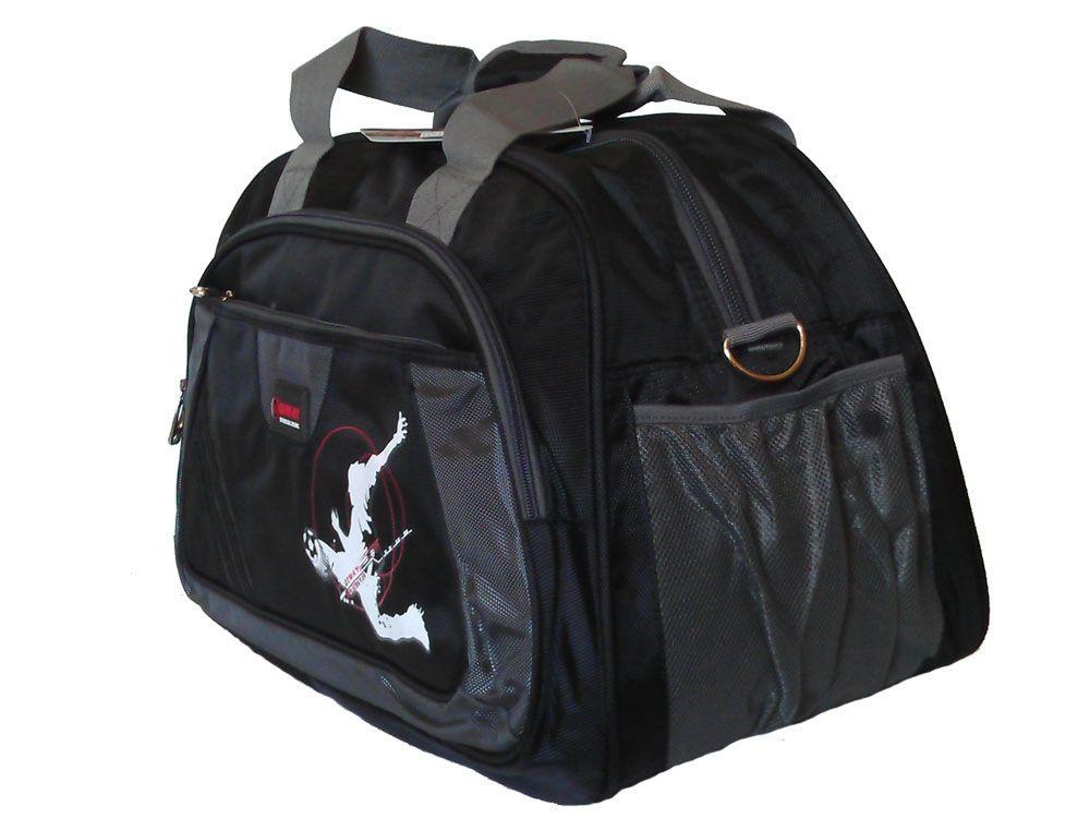 Дорожная сумка 60см