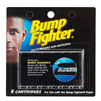 Bump Fighter 5ct Cartridge Сменные картриджи 5 шт в упаковке
