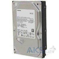 Жесткий диск Toshiba 3.5' 1TB (DT01ACA100)