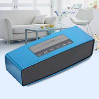 SoundLink Mini Портативная Bluetooth колонка