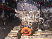 Двигатель БУ БМВ Е90 3 серии 323 2.5 N52B25 Купить Двигатель BMW 323i E90 2,5