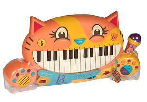 Музична іграшка – КОТОФОН BX1025Z