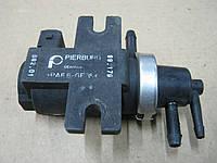 Преобразователь давления AUDI A4, B5, 1H0906627