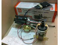 Бесконтактная система зажигания, БСЗ ВАЗ 2101, 2102, 2103, 2104, 2105, 2106, 2107 (ДК)