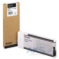 Картридж Epson St Pro 4800/4880  (C13T606100) photo black