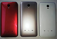 Раскладной телефон жабка Samsung Galaxy T390 на 2 Sim