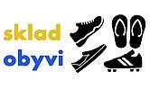 Оптовый склад по продаже обуви