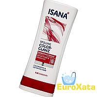 Бальзам - кондиционер Isana Intensiv Color Granz (300мл)