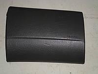 Подушка безопасности пасажира (Airbag в панель) Volkswagen Sharan (96-00)