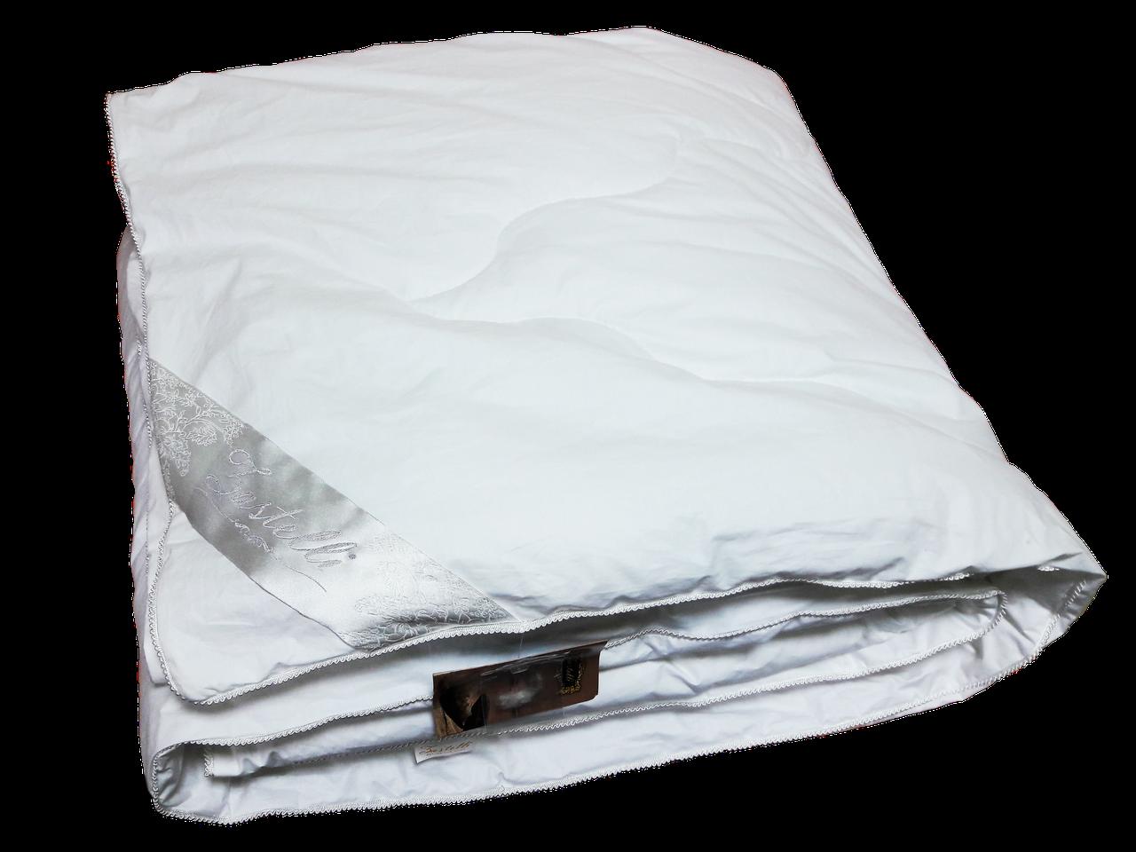 Одеяло растительный шелк 145х205 Zastelli