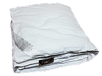 Одеяло растительный шелк 200х220см Zastelli