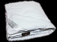 Одеяло растительный шелк 145х205 Zastelli, фото 1