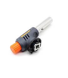 Газовая горелка резак Multi Purpose Torch 107
