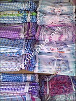 Головной платок синтетика