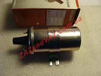 Катушка зажигания ВАЗ 2101-2107 с электронным зажиганием СОАТЭ оригинал 027.3705, фото 1