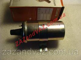 Катушка зажигания ВАЗ 2108-21099 СОАТЭ оригинал 027.3705