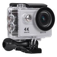Экшн камера Camera H9 4K ultra HD action camera