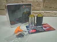 Атомайзер GeekVape Medusa RDTA Tank 3ml ORiGiNAL