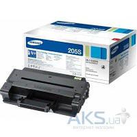 Картридж Samsung SCX-5637FR/4833/ML-3710/3310 (MLT-D205S) black