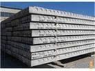 Плиты перекрытия, фундаментные блоки новые и Б/У Одесса