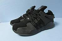 Мужские кроссовки Adidas EQT SUPPORT ADV (9116) код 0528А