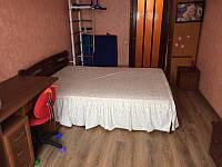 2 комнатная квартира проспект Добровольского, фото 1