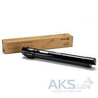 Картридж Xerox Color 550/560 (006R01529) Black