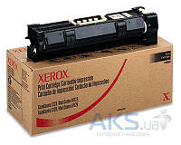 Картридж Xerox WCP 123/ 128 (006R01182) Black