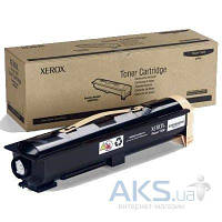 Картридж Xerox Phaser 5550 (106R01294) Black