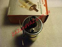 Катушка зажигания ВАЗ 2101-2107 под контактный трамблер СОАТЭ оригинал  Б117