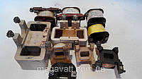 Катушки к пускателям ПМА 6100 220В, фото 1