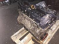 Двигатель БУ БМВ Е60/Е61 5 серии 523 2,5 N52B25 Купить Двигатель BMW 523 E60 2.5