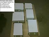 Бак розширювальний відкритого типу 9 літрів без кришки, фото 7