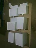 Бак розширювальний відкритого типу 9 літрів без кришки, фото 8