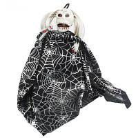 Страшный скелет со звуком на Хэллоуин «Ghostdom», в ассортименте