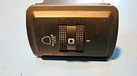 Регулятор фар AUDI A4, B5, 8D2941301