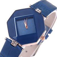 Часы женские наручные Jewel gem cut