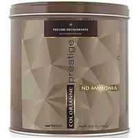 Brelil Colorianne Prestige  Осветлитель для волос 500 гр